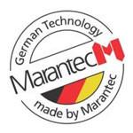 marantec_logo